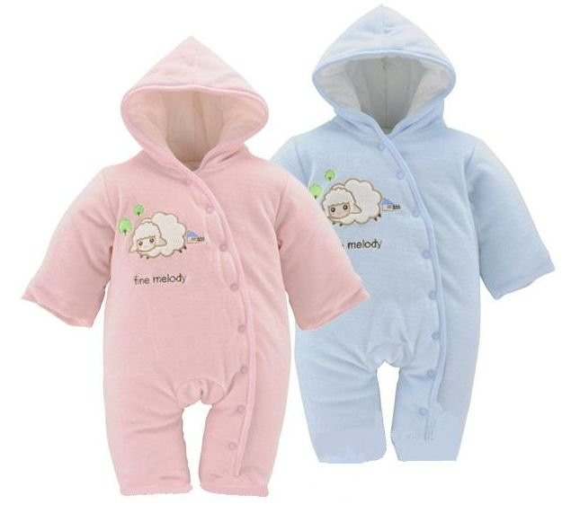 Infant Clothing Beautiful 12 Items Essential to Use for Babies Of Amazing 46 Ideas Infant Clothing
