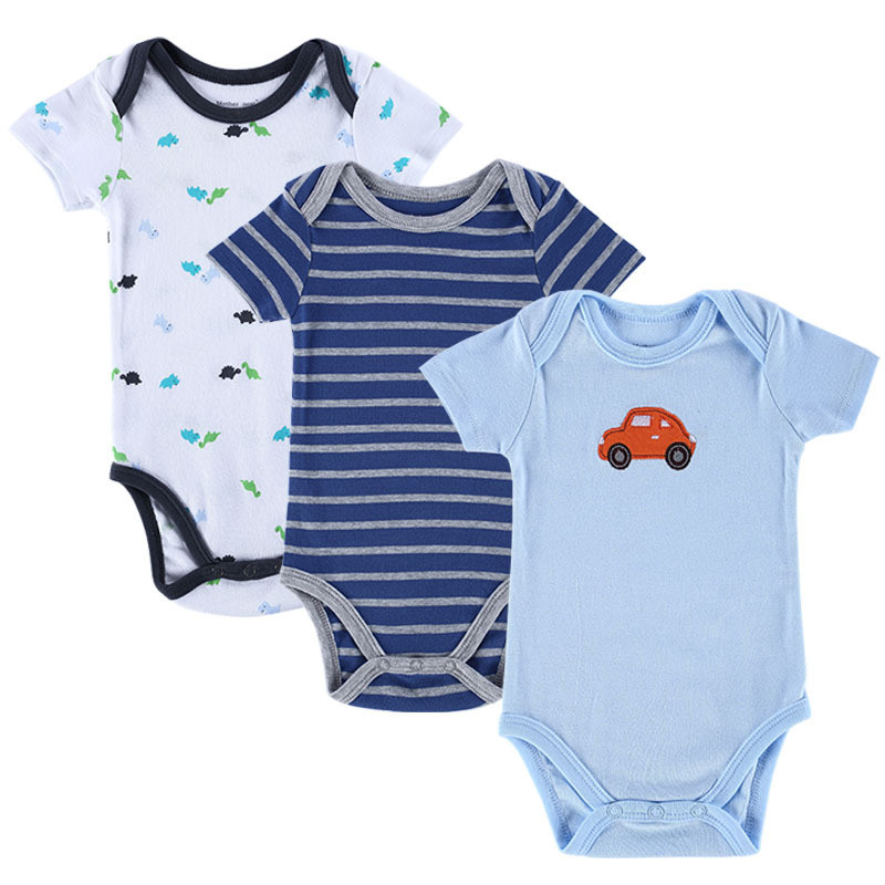 Bsym4026 Baby Boy Clothes New Born Baby Clothes Importing