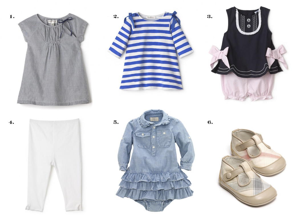 Infant Clothing Luxury Baby Chic Cute and Fy Clothes for Babies Of Amazing 46 Ideas Infant Clothing