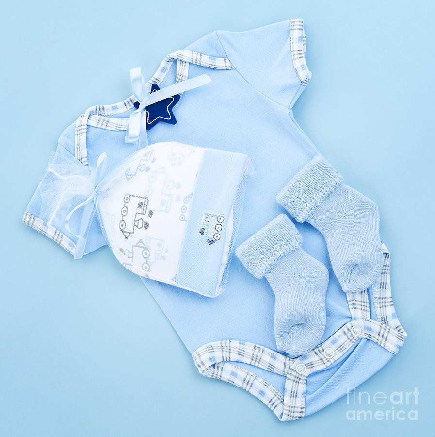 Infant Clothing Luxury Blue Baby Clothes for Infant Boy Graph by Elena Elisseeva Of Amazing 46 Ideas Infant Clothing