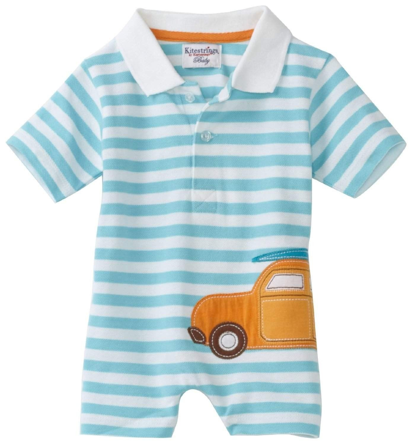 new baby boy clothes Kids Clothes Zone