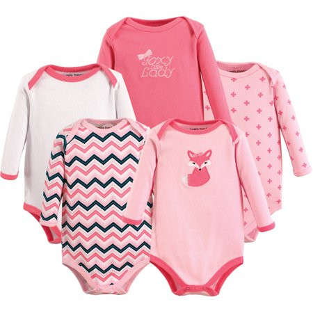Infant Clothing New Baby Clothes toddler Clothes Of Amazing 46 Ideas Infant Clothing