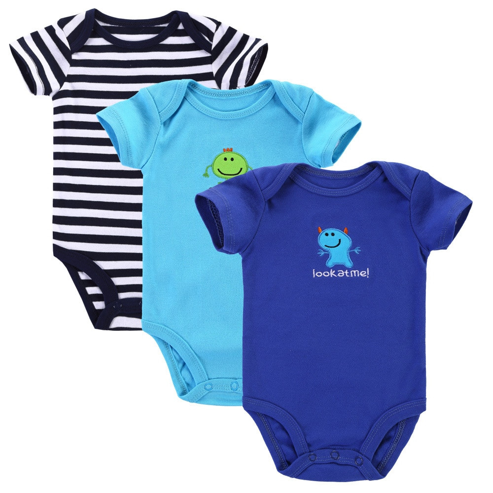 Infant Clothing New Line Get Cheap Cute Newborn Baby Boy Clothes Aliexpress Of Amazing 46 Ideas Infant Clothing