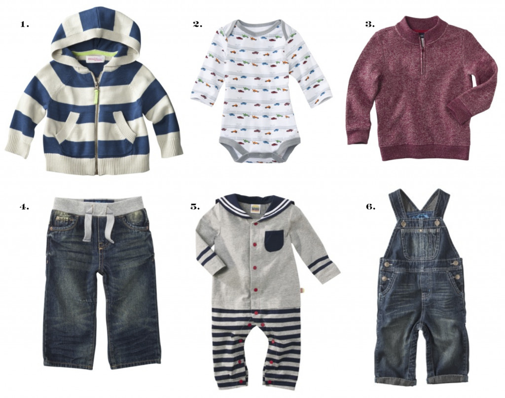 Infant Clothing Unique Baby Chic Cute and Fy Clothes for Babies Of Amazing 46 Ideas Infant Clothing
