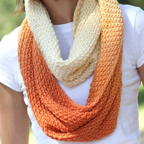 Infinity Scarf Crochet Pattern Lovely 26 Cozy Diy Infinity Scarves with Free Patterns and Of Fresh 49 Ideas Infinity Scarf Crochet Pattern