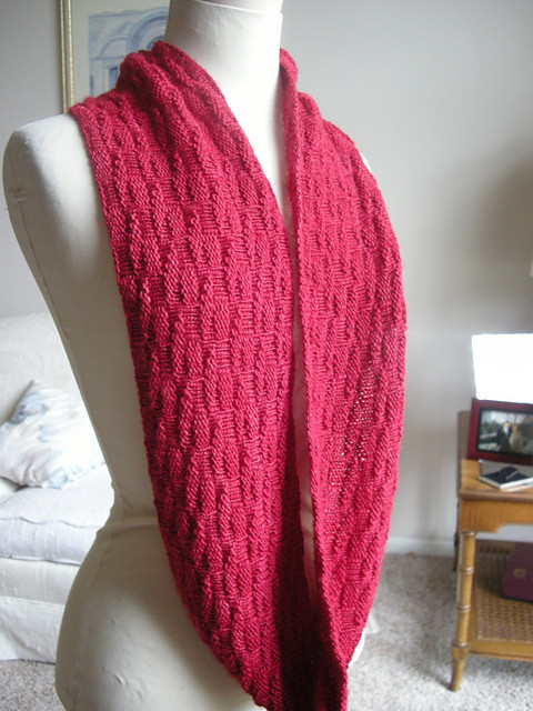 BreeanElyse beautifully simple knitting Blog Free