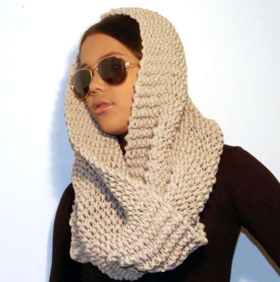 Infinity Scarf Knitting Pattern Unique Infinity Scarf Knitting Patterns Of New 43 Images Infinity Scarf Knitting Pattern