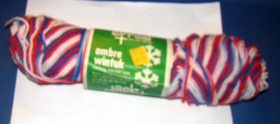 Inspirational 1 Roll Of Red White and Blue Yarn Red White and Blue Yarn Of Awesome 48 Pictures Red White and Blue Yarn