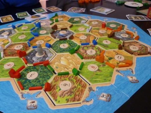 Inspirational 10 Best Strategy Board Games for Kids and Adults Good Board Games for Adults Of Gorgeous 47 Images Good Board Games for Adults