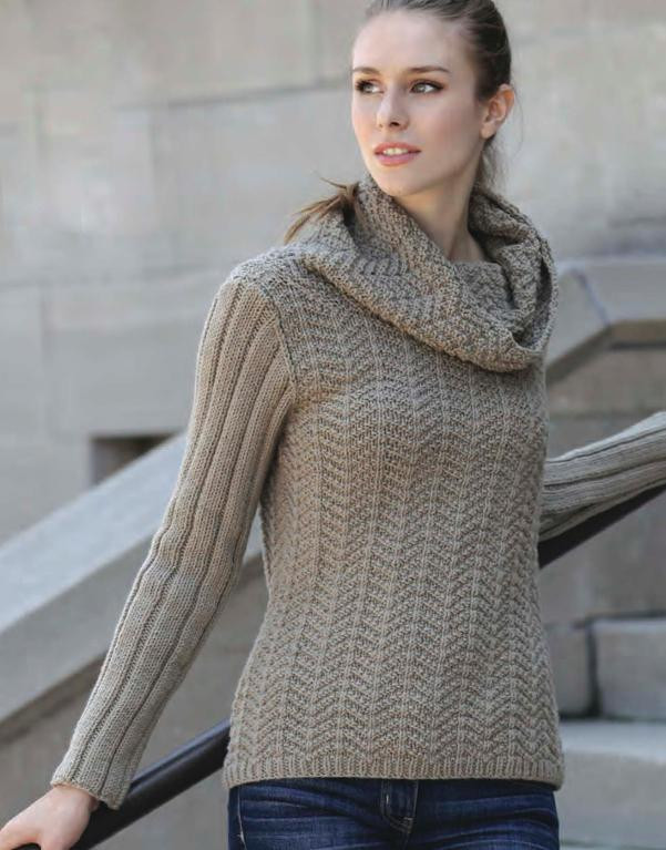 Inspirational 10 Cozy Cowl Neck Sweater Knitting Patterns Cowl Neck Knit Sweater Of Top 42 Pictures Cowl Neck Knit Sweater