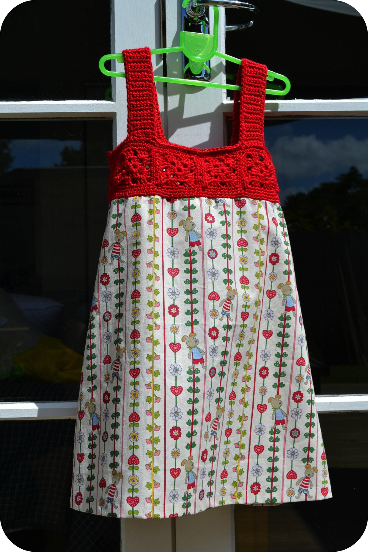 Inspirational 10 Free Crochet and Fabric Dress Patterns Page 2 Of 3 Crochet Clothing Patterns Of Amazing 44 Pics Crochet Clothing Patterns