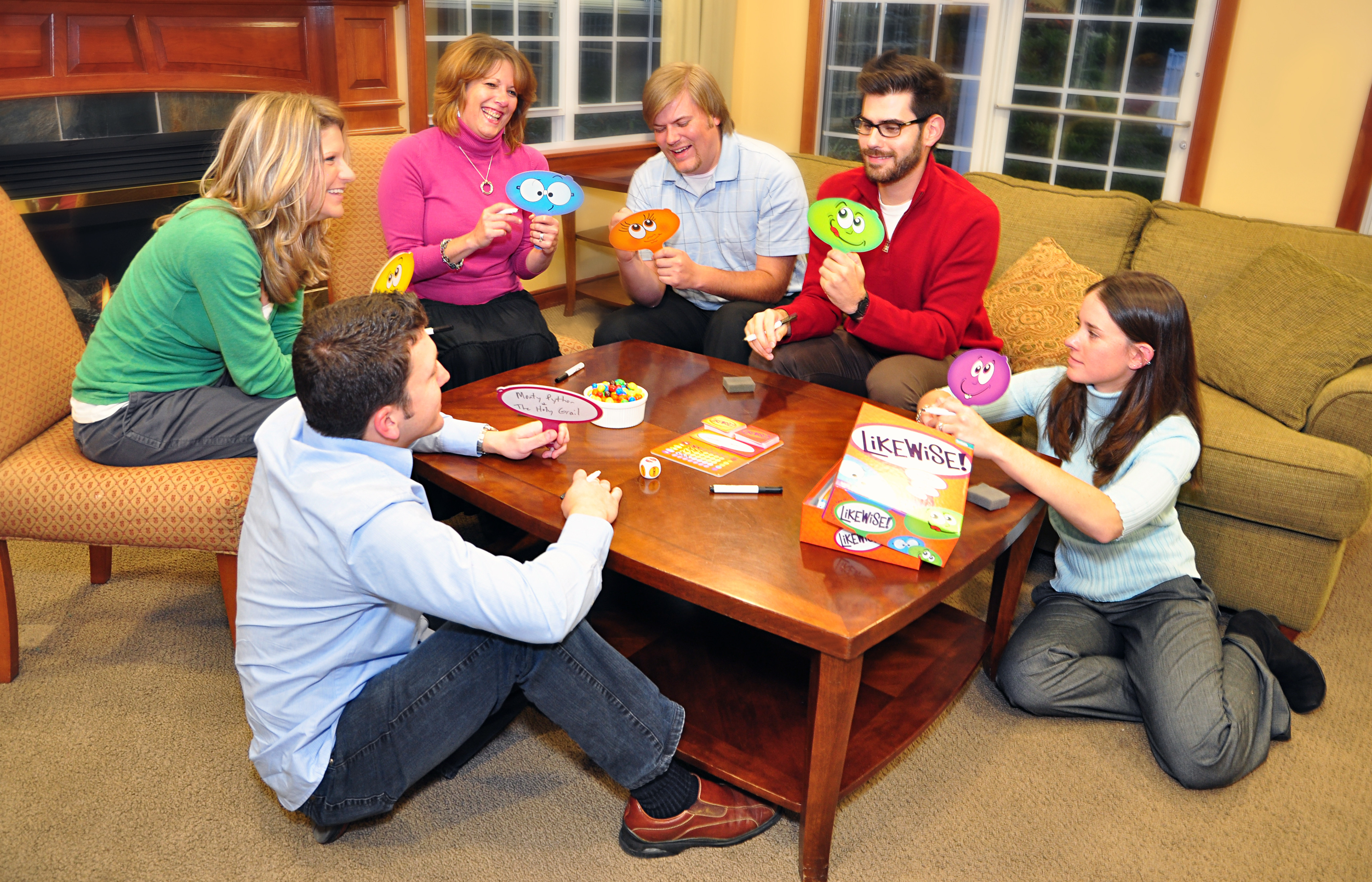 Inspirational 10 Things Every High School Student Should Do This Year Board Games to Play with Family Of Incredible 45 Ideas Board Games to Play with Family