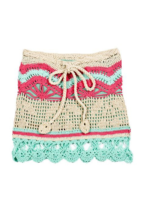 100 best images about Crochet Swim & Beachware on