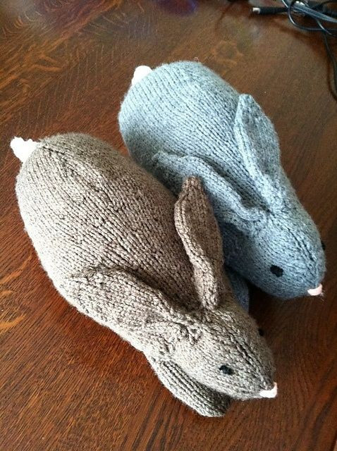 Inspirational 100 Ideas to Try About Knit An Animal Free Animal Knitting Patterns Of Delightful 47 Ideas Free Animal Knitting Patterns
