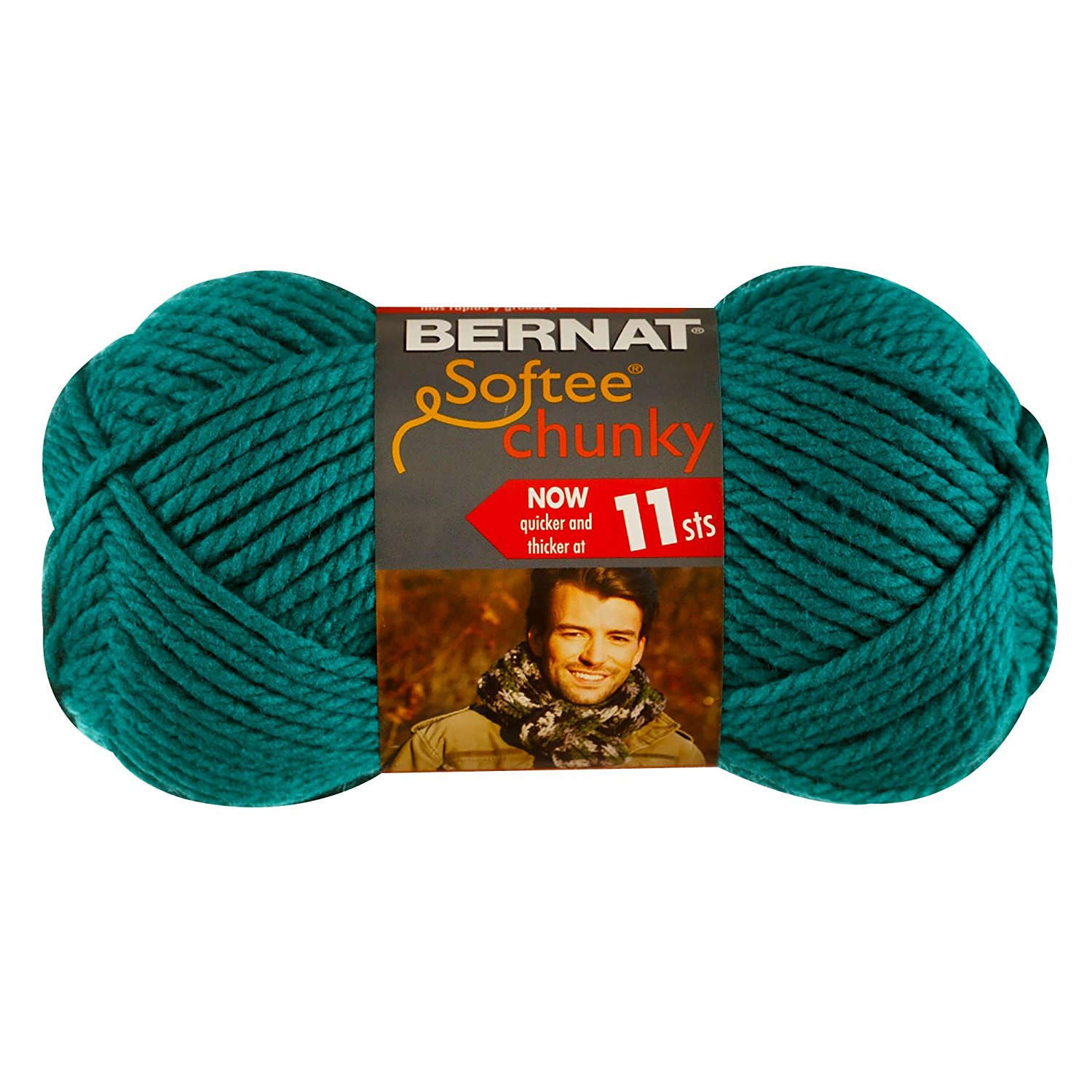 Inspirational 100 Yards Emerald Green soft Chunky Yarn Yarn Weight 6 Emerald Green Yarn Of Gorgeous 43 Pics Emerald Green Yarn