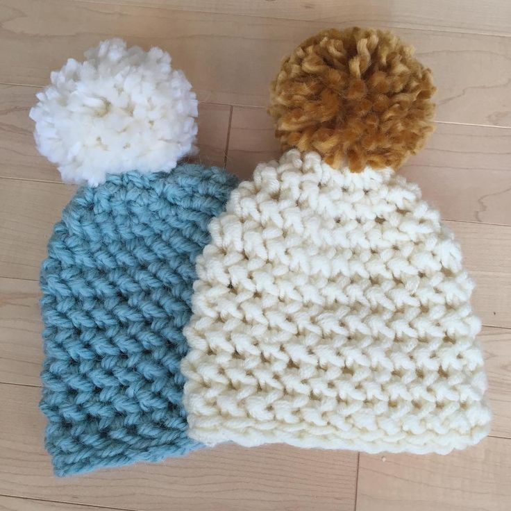 Inspirational 1000 Ideas About Half Double Crochet On Pinterest Double Crochet Hat Of Great 43 Models Double Crochet Hat