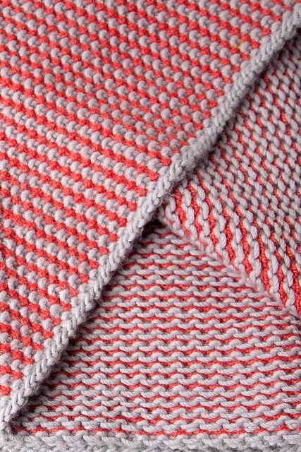 Inspirational 1000 Ideas About Knit Stitches On Pinterest Slip Knit Of Incredible 44 Ideas Slip Knit