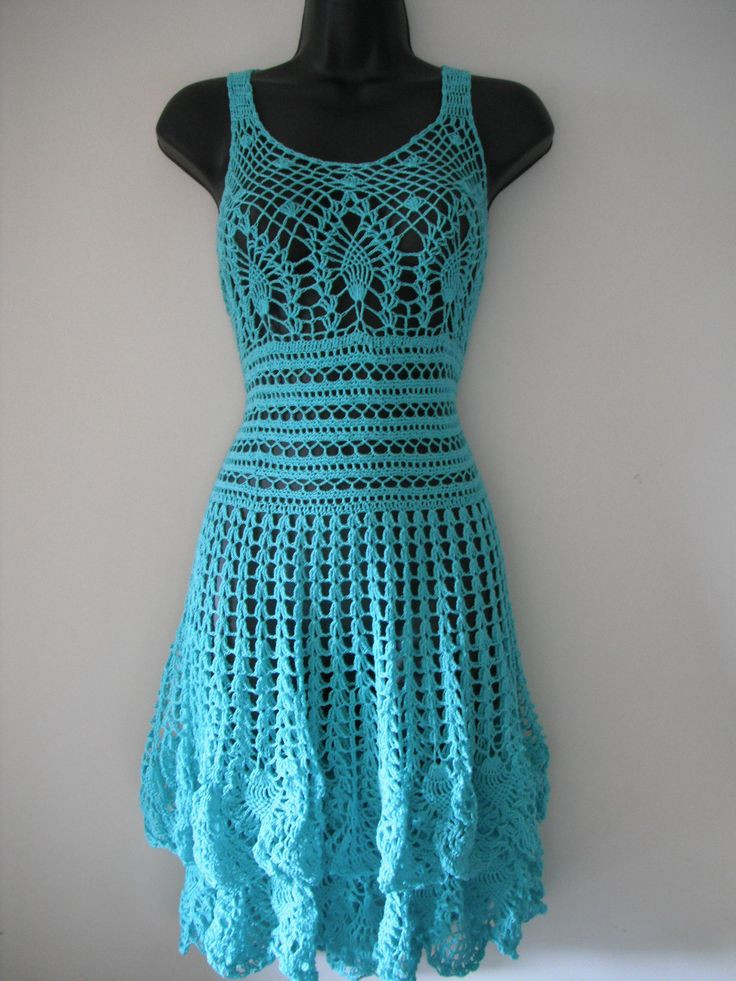 Inspirational 1000 Images About All About Crochet On Pinterest Crochet Clothing Patterns Of Amazing 44 Pics Crochet Clothing Patterns