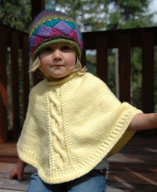 Inspirational 1000 Images About Baby Ponchos Knitting and Crochet Baby Poncho Crochet Pattern Of Attractive 40 Photos Baby Poncho Crochet Pattern