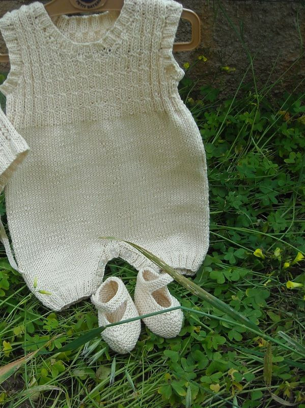 Inspirational 1000 Images About Bebek Tulum On Pinterest Knitted Baby Romper Of Amazing 42 Ideas Knitted Baby Romper