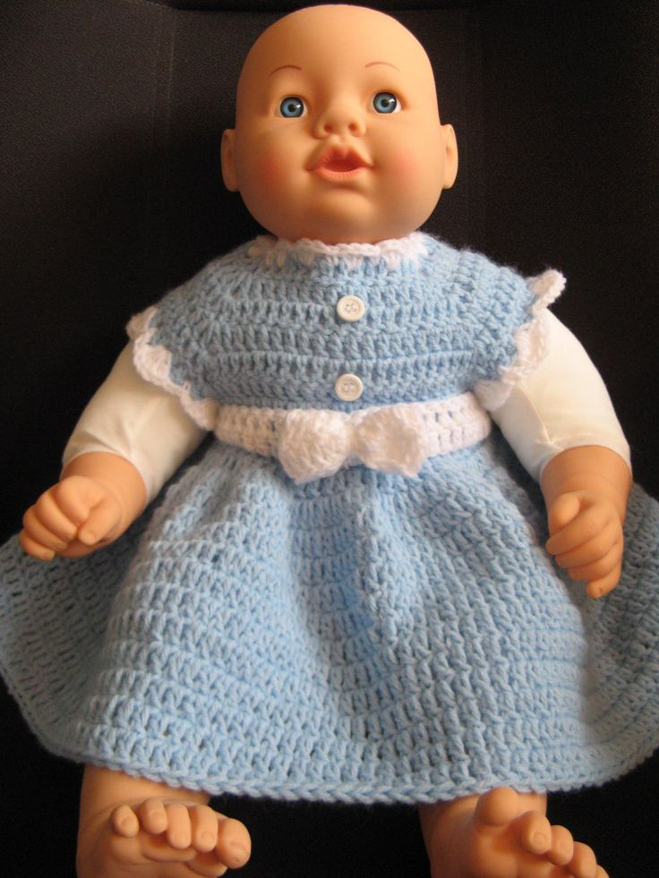 Inspirational 1000 Images About Crochet Baby Doll On Pinterest Crochet Baby Doll Of Wonderful 48 Photos Crochet Baby Doll