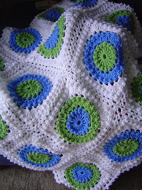 Inspirational 1000 Images About Crochet Circle Of Friends On Pinterest Crochet Circle Blanket Of Innovative 46 Models Crochet Circle Blanket