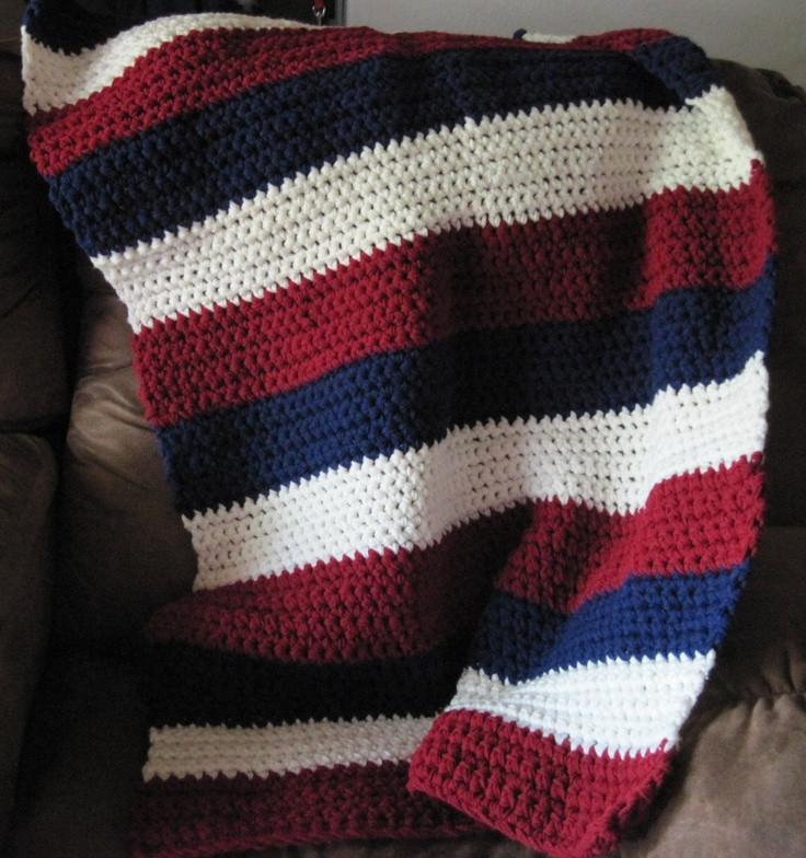 1000 images about Crochet Lapghans on Pinterest