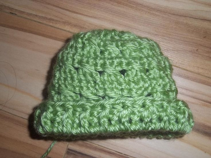 Inspirational 1000 Images About Crochet On Pinterest Preemie Hat Pattern Of Incredible 41 Images Preemie Hat Pattern