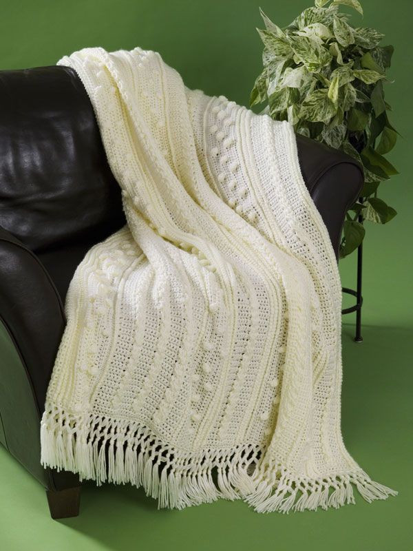 Inspirational 1000 Images About Crochet Patterns On Pinterest Aran Crochet Afghan Pattern Of Gorgeous 41 Pics Aran Crochet Afghan Pattern