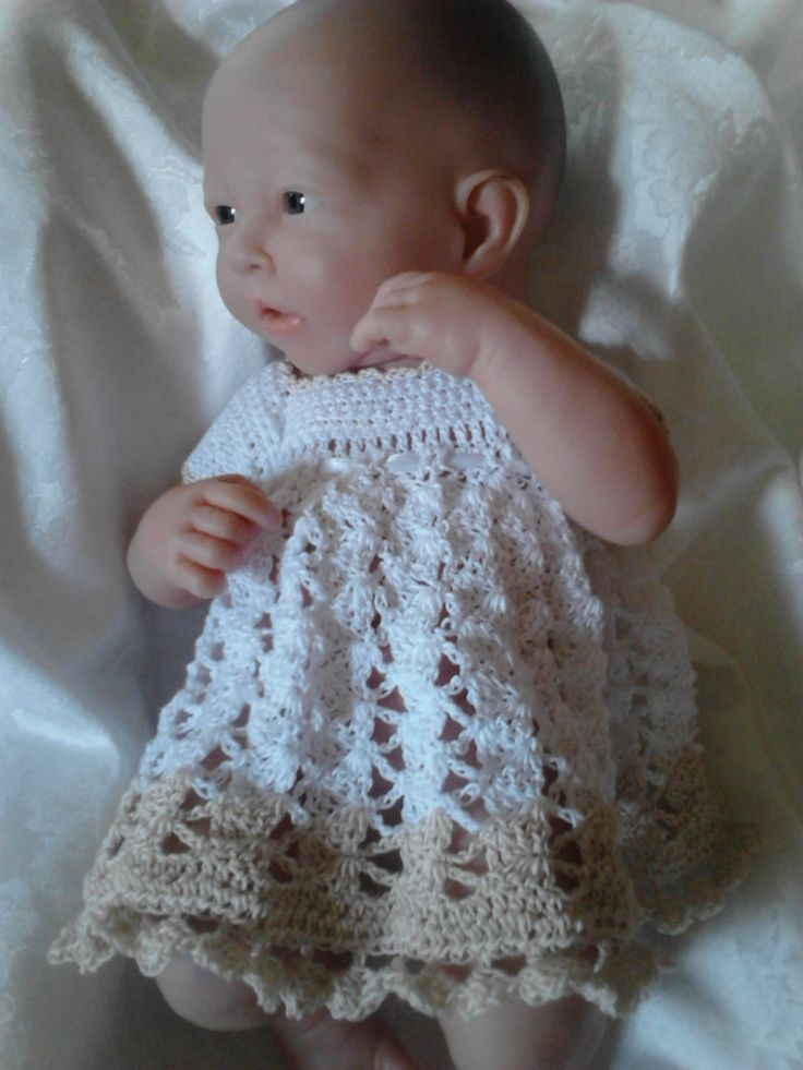 Inspirational 1000 Images About Free Crochet Doll Dress Pattern On Free Crochet Doll Dress Patterns Of Top 50 Photos Free Crochet Doll Dress Patterns