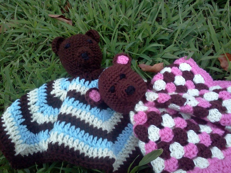 Inspirational 1000 Images About Lovey Blankets On Pinterest Free Crochet Lovey Pattern Of Attractive 43 Pics Free Crochet Lovey Pattern