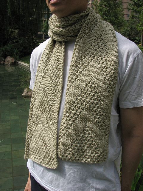 Inspirational 1000 Images About Scarf On Pinterest Easy Knit Scarf Pattern Free Of Top 44 Photos Easy Knit Scarf Pattern Free