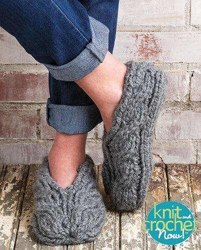Inspirational 1000 Images About Season 5 Free Knitting Patterns Knit Knit and Crochet today Of Innovative 49 Pics Knit and Crochet today
