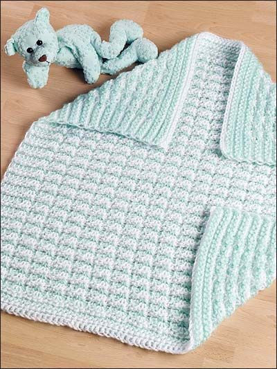Inspirational 1000 Images About Tunisian Crochet Baby Afghans On Tunisian Crochet Baby Blanket Of Brilliant 47 Ideas Tunisian Crochet Baby Blanket