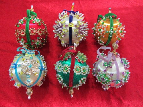 Inspirational 1000 Images About Vintage ornaments On Pinterest Fancy Christmas ornaments Of Gorgeous 49 Ideas Fancy Christmas ornaments