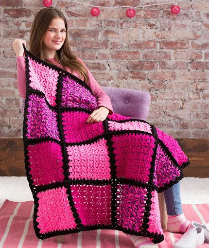 Inspirational 1014 Best Crochet Baby Shawls & Blankets Images On Red Heart Yarn Crochet Patterns Of Awesome 47 Pics Red Heart Yarn Crochet Patterns