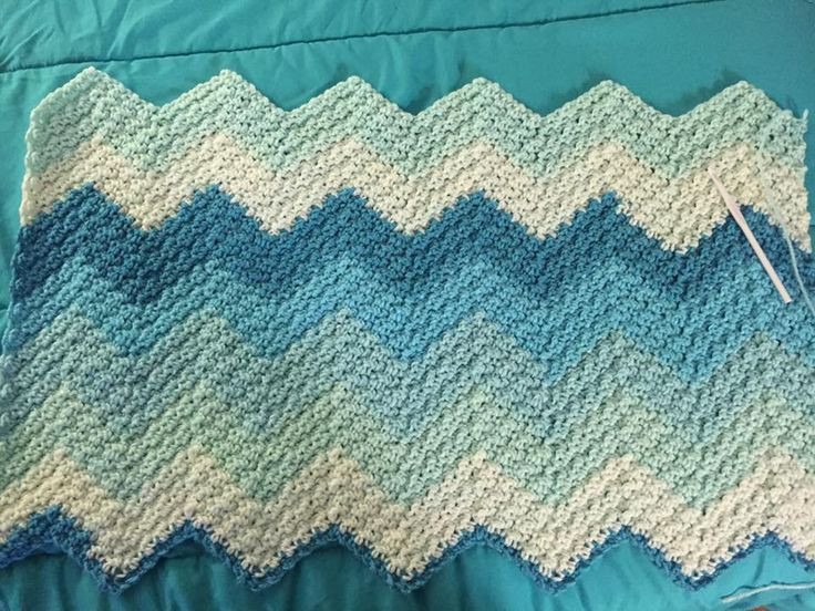 Inspirational 108 Best Caron Cake Crochet Patterns Images On Pinterest Caron Cakes Blanket Of Beautiful 47 Models Caron Cakes Blanket