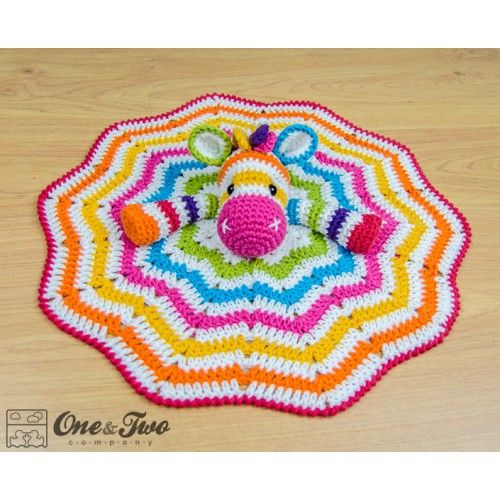 Inspirational 117 Best Images About Baby Snuggle fort Blankets Free Crochet Lovey Blanket Of Attractive 46 Pics Crochet Lovey Blanket