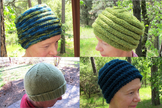 Inspirational 119 Chemo Caps for My Sister Knitted Chemo Hat Patterns Of Charming 49 Photos Knitted Chemo Hat Patterns