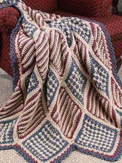Inspirational 135 Best Images About Crochet Blankets Afgans Throws Free Crochet Lapghan Patterns Of Gorgeous 49 Ideas Free Crochet Lapghan Patterns