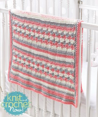 Inspirational 14 Best Images About Season 4 Free Crochet Patterns Knit Knit and Crochet today Of Innovative 49 Pics Knit and Crochet today