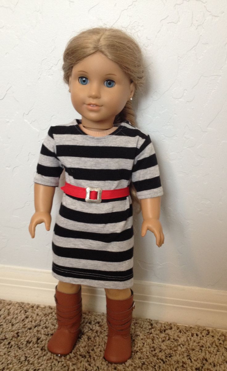 Inspirational 1434 Best American Girl Doll Stuff Images On Pinterest American Doll Clothes Patterns Of Superb 48 Ideas American Doll Clothes Patterns