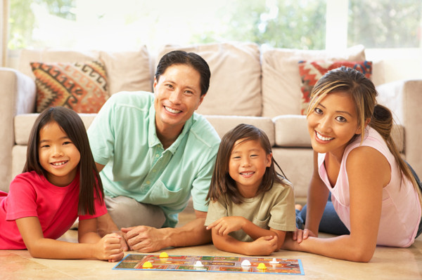 Inspirational 15 Best Board Games for Family Game Nights Board Games to Play with Family Of Incredible 45 Ideas Board Games to Play with Family