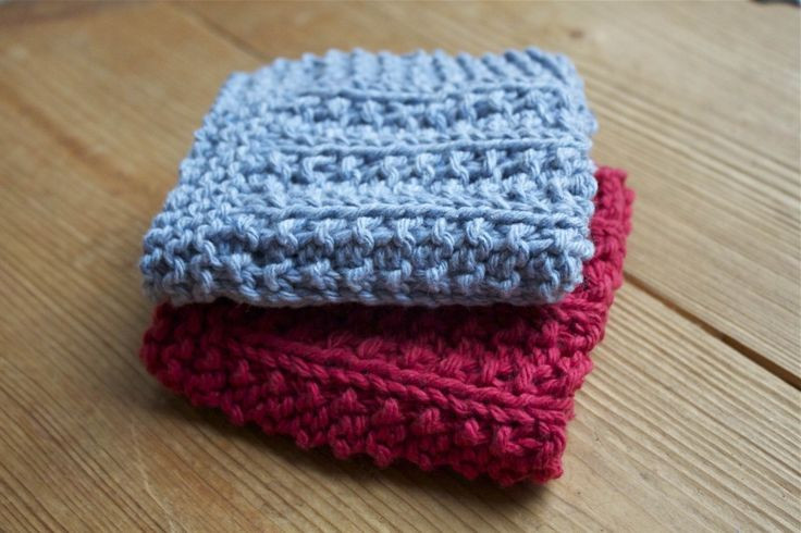 Inspirational 155 Best Images About Knit Dish Rags On Pinterest Knitted Dish Rags Of New 45 Ideas Knitted Dish Rags