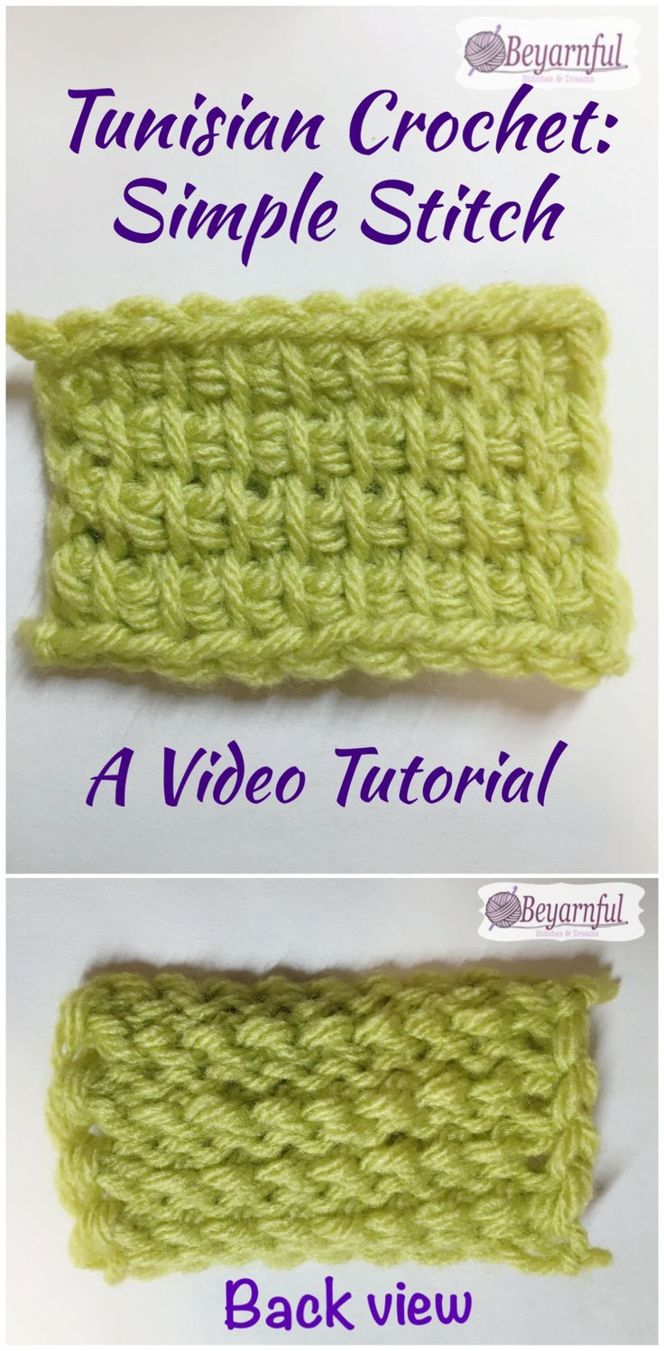 Inspirational 159 Best Images About Cro Hooking On Pinterest Learn to Crochet Video Of Perfect 48 Ideas Learn to Crochet Video