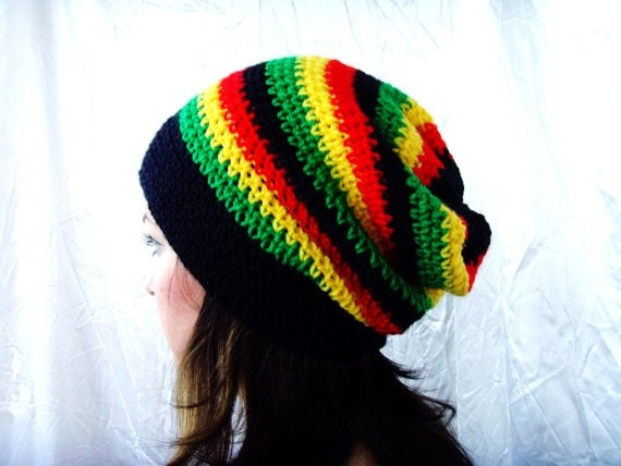 16 Best images about RASTA on Pinterest