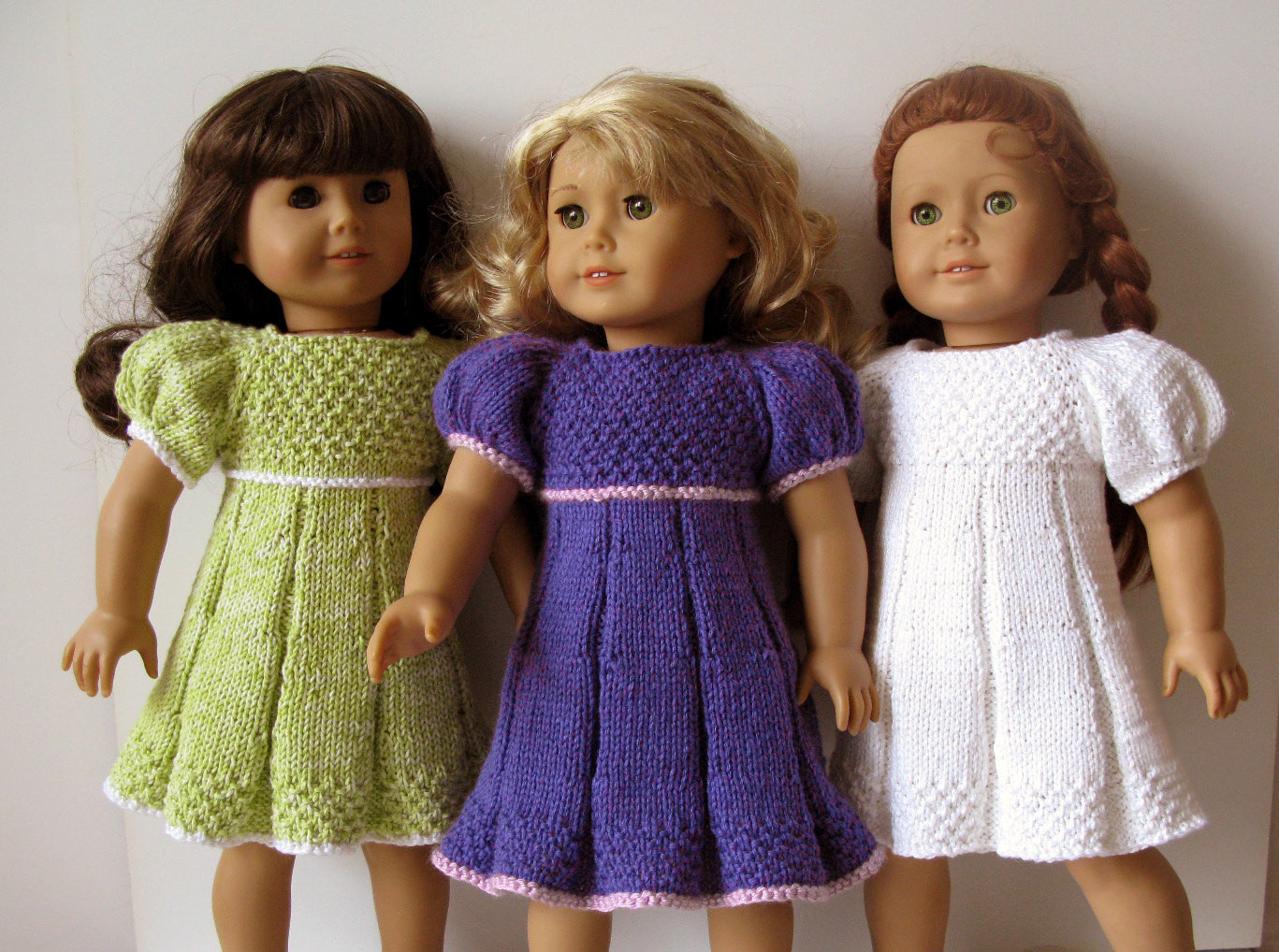 Inspirational 16 Knitting Patterns for American Girl Dolls the Funky American Girl Doll Knitting Patterns Of Brilliant 47 Models American Girl Doll Knitting Patterns
