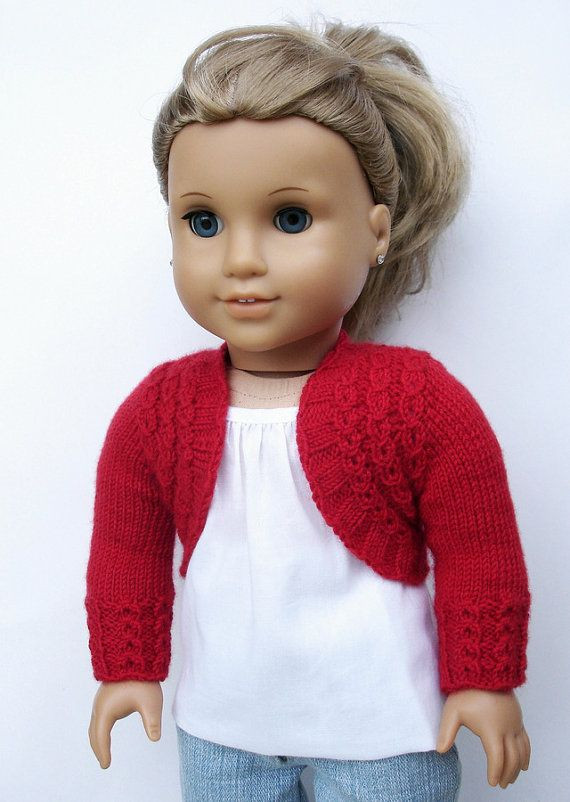 Inspirational 16 Knitting Patterns for American Girl Dolls the Funky Free Knitting Patterns for American Girl Dolls Of Delightful 41 Models Free Knitting Patterns for American Girl Dolls