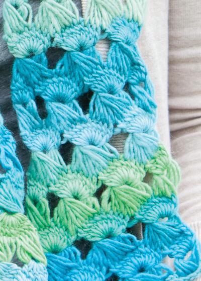 Inspirational 17 Best Ideas About Broomstick Lace On Pinterest Broomstick Crochet Of Amazing 44 Pics Broomstick Crochet