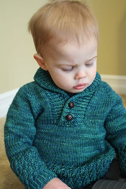 Inspirational 17 Best Ideas About Crochet toddler Sweater On Pinterest Boys Knit Sweater Of Lovely 50 Models Boys Knit Sweater